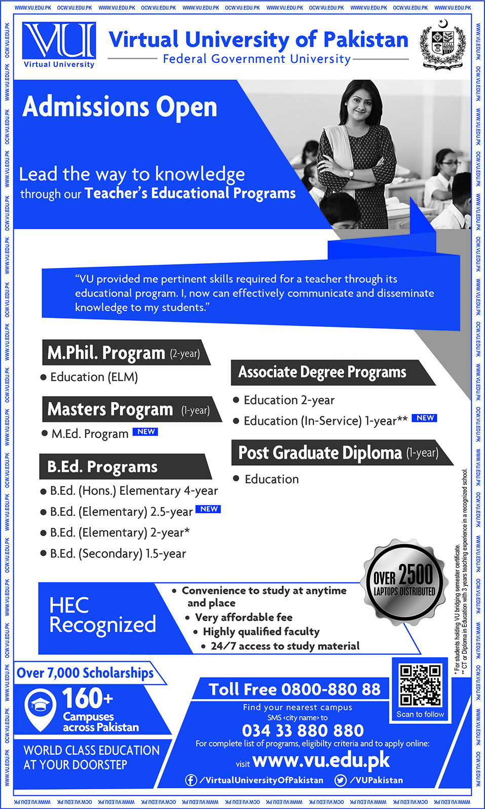 education and program Adult education and literacy the missouri adult education and literacy (ael) program provides assistance that helps missouri adults get the basic skills they need to.